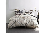 Linen House Tahoma Quilt Cover Set
