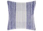 Linen House Royal Lexa Cushion