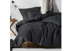 Linen House Nimes Magnet Quilt Cover Set
