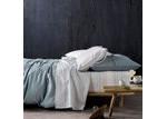 Linen House Kumo Multi Sheet Set