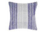 Linen House Lexa Royal Cushion