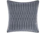 Linen House Indigo Northbrook European Pillowcase