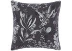 Linen House Botanical Laurina Cotton European Pillowcase
