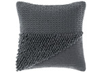 Linen House Rugged Malar Cushion