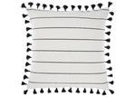 Linen House Chai Khali European Pillowcase