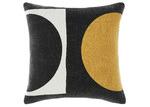 Linen House Pani Reversible Cotton Cushion