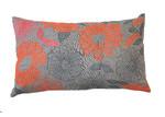 Canvas & Sasson Neon Choli Cushion