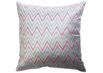 Canvas & Sasson Harlow Valley Cushion