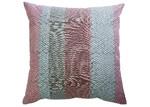 Canvas & Sasson Harlow River Cushion