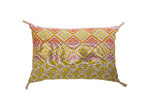 Canvas & Sasson Sunshine Paradise Cushion