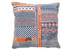 Canvas & Sasson Warrior Cotton Cushion