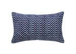Canvas & Sasson Shore Outdoor Cushion