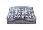 Canvas & Sasson Shack Outdoor Floor Cushion