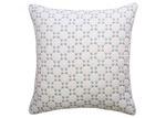 Canvas & Sasson Penrose Cotton Cushion