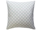 Canvas & Sasson Hicks Cotton Cushion