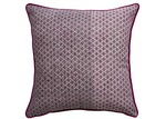 Canvas & Sasson Mill Cotton & Linen Cushion