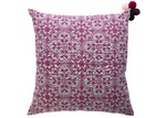 Canvas & Sasson Somerset Cotton Cushion
