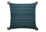 Canvas & Sasson Trove Endora Cotton Cushion