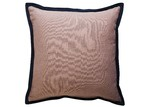 Canvas & Sasson Merchant Clara Cotton Cushion