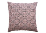 Canvas & Sasson Marais Sabine Cotton Cushion
