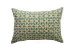 Canvas & Sasson Marbella Deck Cotton Cushion