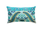Canvas & Sasson Fable Cassidy Cotton Cushion
