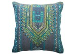 Canvas & Sasson Fable Nimbin Cotton Cushion