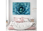 Arthouse Collective Bloom of Love Wall Art