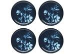 Ecology 21cm Sunprint Lunar Side Plates (Set of 4)