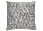 Ecology Graphite Rest Cotton Cushion