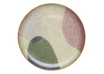 Ecology Canopy 27cm Stone Dinner Plate