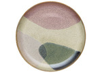 Ecology Canopy 22cm Stone Side Plate