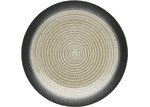 Ecology Japan 26.5cm Stone Dinner Plate
