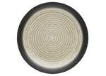 Ecology Japan 22.5cm Stone Side Plate