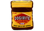 IdPet Dogimite Dog Toy
