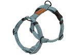 HOWLPOT Deep Sea We Are Tight Dog Harness