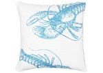 Maison by Rapee Arky Aqua Cushion