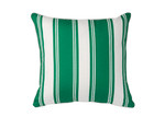 Maison by Rapee Positano Outdoor Cushion
