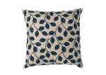 Maison by Rapee Embroidered Rimni Square Cushion