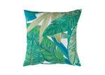 Maison by Rapee Lystrea Outdoor Cushion