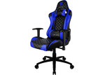 ThunderX3 ThunderX3 TGC12 Series Gaming Chair