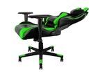 ThunderX3 ThunderX3 TGC22 Series Gaming Chair