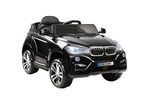 Dwell Kids Kids Ride On BMW X5 Car