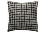 L & M Home Geometric Lama Cotton Cushion