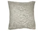 ED by Ellen Degeneres ED Belmont Cotton European Pillowcase