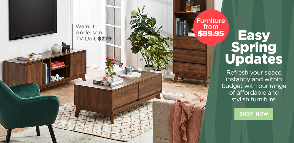 Furniture & Homewares Online at Beautiful Prices   Temple