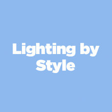 Lighting by Style