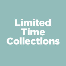 Flooring Limited Time Collections