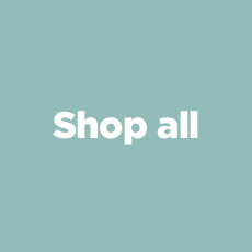 Shop All Milan Direct Products