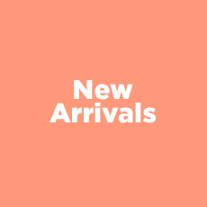 Outdoor Furniture New Arrivals